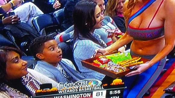 2012-11-21 Wizards kid
