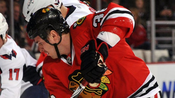 2011-09-23-Bolland-Blackhawks