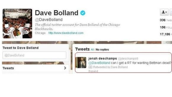 2012-11-24-NHL-Bolland-Tweet-2