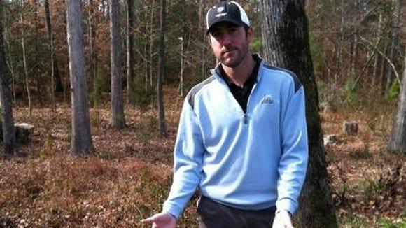2012-11-26-verlander-golf
