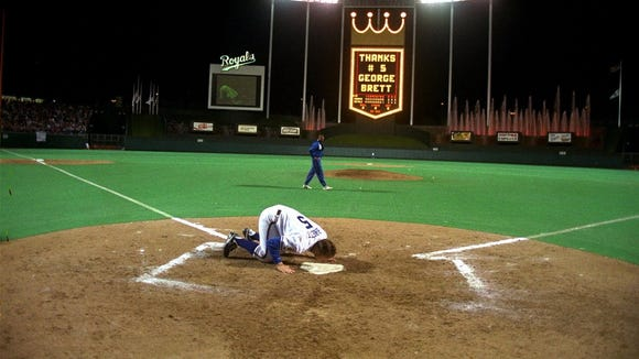 2012-11-30 Royals powerball