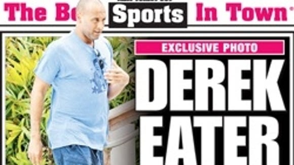 2012-11-30 Derek Eater