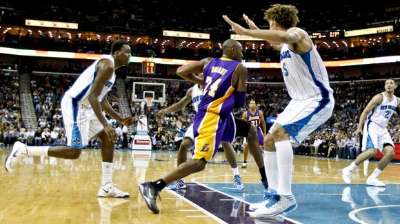 12-04-kobe-bryant-30000-points-lakers-hornets