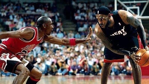 2012-12-06 LeBron MJ