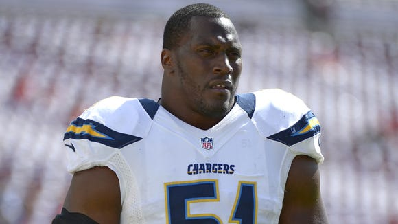 2012-12-09-chargers-spikes