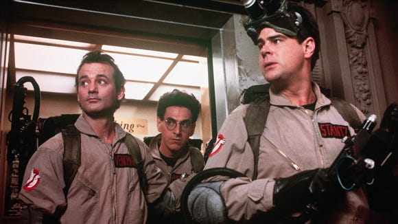 12-14-12-ghostbusters-chase