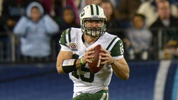 2012-12-17-jets-tebow