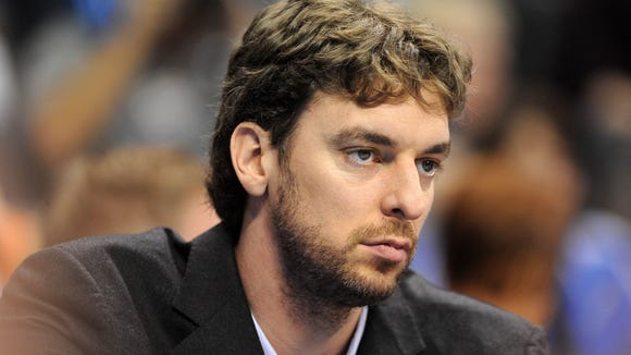 121812 gasol to play