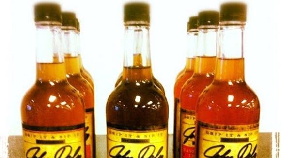 2012-12-20 Daly booze