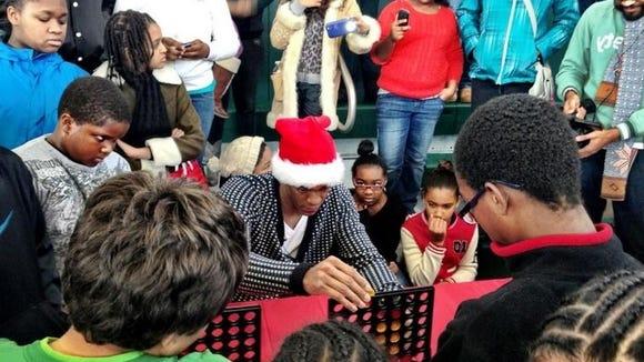 2012-12-22-nba-rajon-rondo