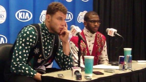 griffinpaulxmassweater