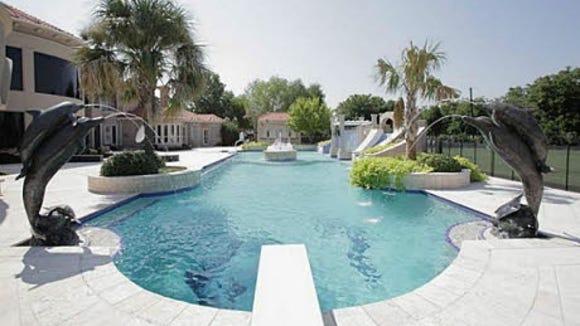 2012-12-24 Keyon House