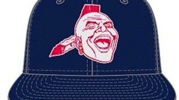 2012-12-27 Braves