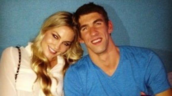 2012-12-31 Phelps