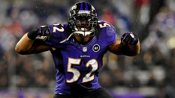 2012-9-27-ray-lewis-reaction
