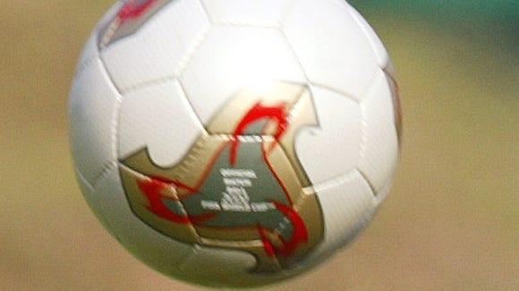 soccer-ball-1-7