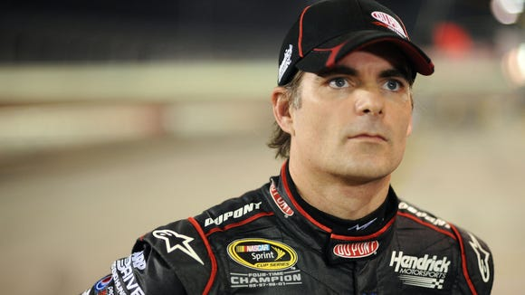 1-7-12-jeff-gordon