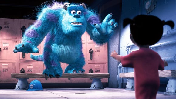 2013-01-11-sulley