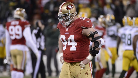2013-01-12-packers-49ers-smith