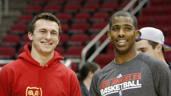 2013-1-17-manziel-paul-nba