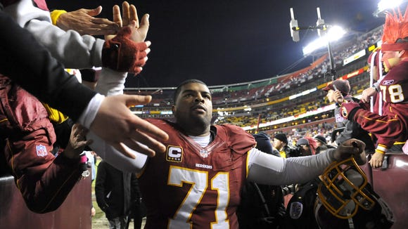 2013-01-25-redskins-williams