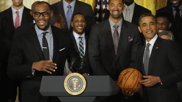 01-28-13-lebron-obama-white-house