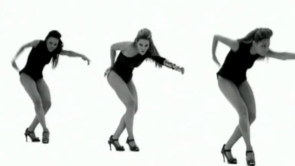 2013-1-30 Beyonce