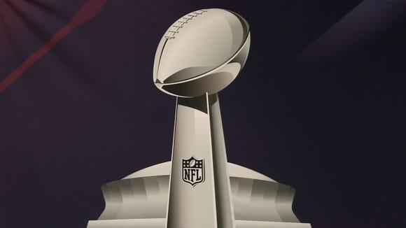 2013-1-30-nfl-super-bowl-logo
