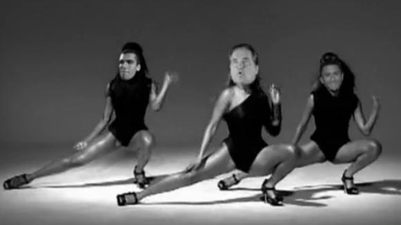2013-1-3 Beyonce