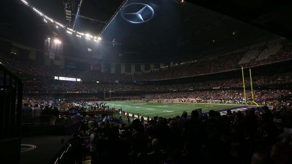 2013-2-4-nfl-superdome