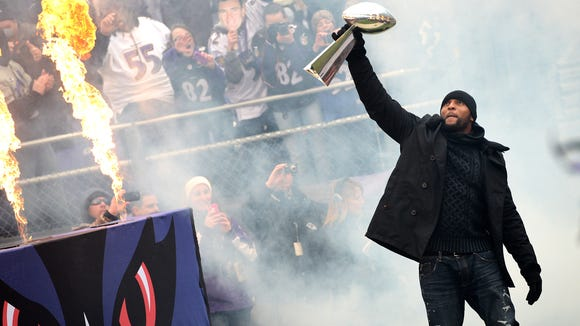 2013-02-05-ray-lewis