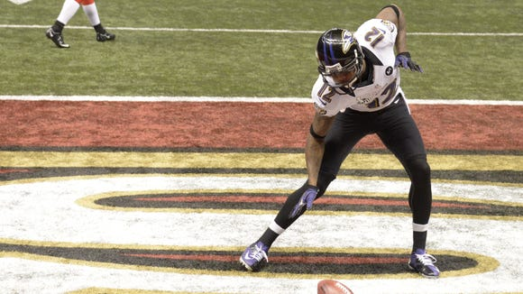 2012-2-5-nfl-jacoby-jones
