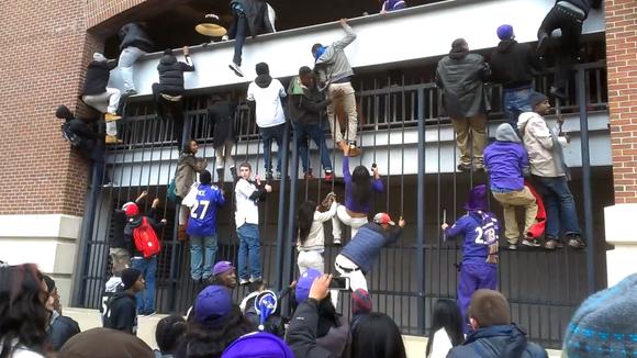2013-2-6 Ravens