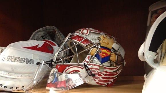 2013-02-08-mrazek-mask