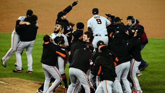 2013-03-25-giants-chat