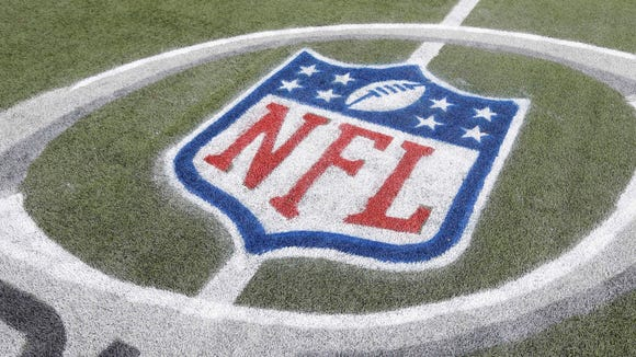 2013-04-05-nfl-shield-logo
