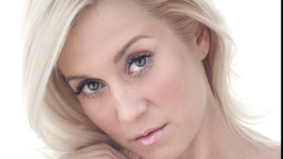 "Kellie Pickler will appear on the 2013 season of ""Dancing With the Stars."""