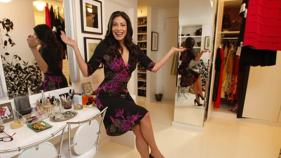 Image result for STACY LONDON