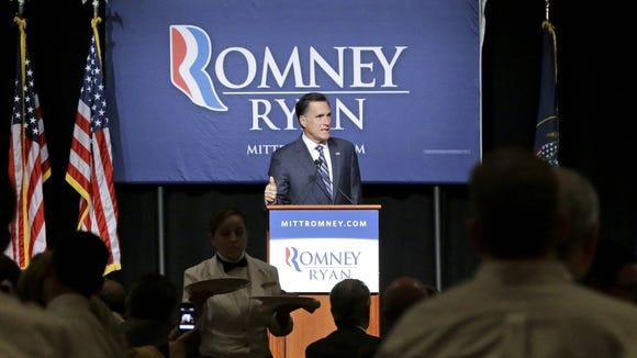 romney-fundraiser