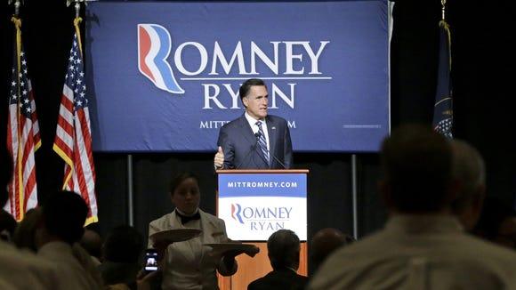 romney-ad