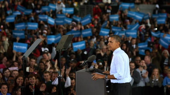 obama-milwaukee