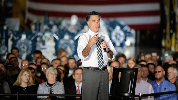 romney-townhall