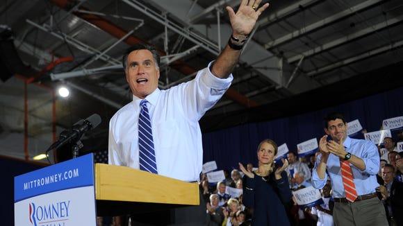 romney-ohiocrowd