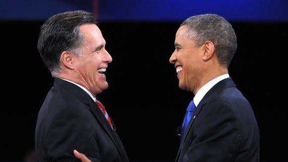 debate3-laugh