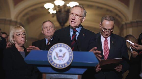 senate-democrats