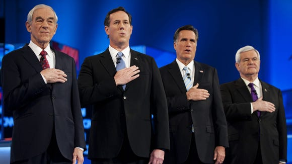 gopdebate-anthem