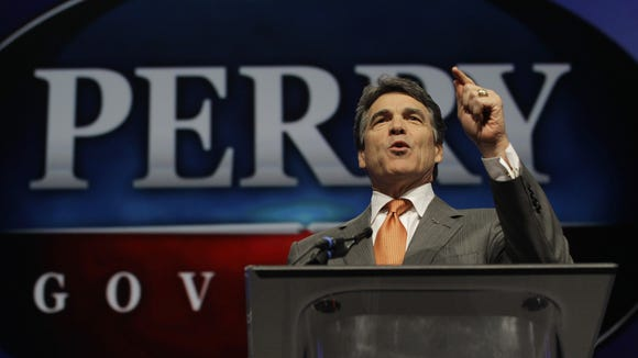 govperry-texas