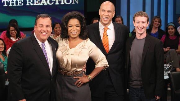 oprah-booker