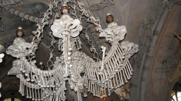 prague-ossuary