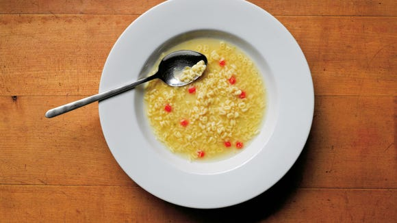 soupbefore